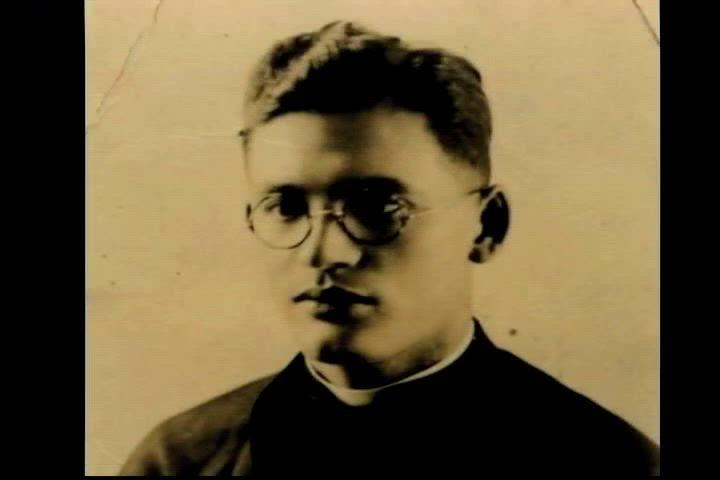 César A. Dávila, el Yogui de Los Andes
