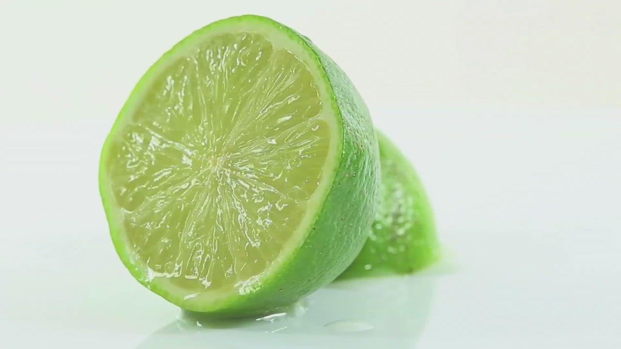 Combate todos tus antojos con Limón