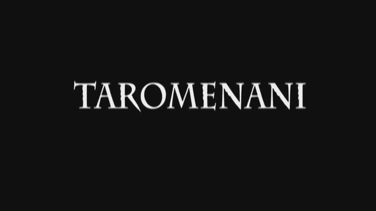 Carlos Andrés Vera, Entrevista sobre 'Taromenani, El Exterminio de los Pueblos Ocultos'